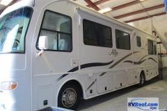 Alfa-coach-at-RVRoof-com-shop-for-FlexArmor-roof