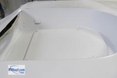 Sprayed-RV-roof-RV-FlexArmor-1598