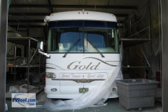Sprayed-RV-roof-RV-FlexArmor-1610
