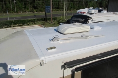 Sprayed-RV-roof-RV-FlexArmor-2182