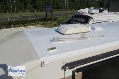 Sprayed-RV-roof-RV-FlexArmor-2182