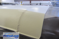 Custom-FlexArmor-Rv-roof-radius
