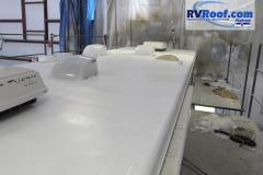 RV-roof-Flexarmor-lifetime-no-leak-guaranteed-roof