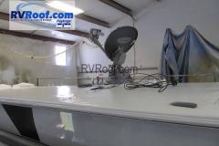RVRoof-sprayed-rv-roof-089