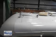 Sprayed-RV-roof-RV-FlexArmor-2148