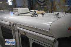 Sprayed-RV-roof-RV-FlexArmor-2150