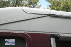 Sprayed-RV-roof-RV-FlexArmor--3