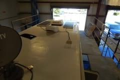 solar-panel-juction-box-rv-roof