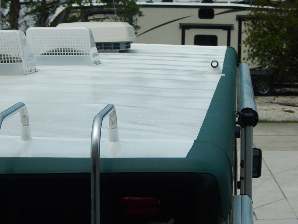 trek-rv-roof