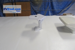 Jack Antenna on FlexArmor roof copy
