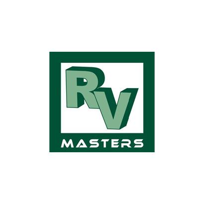 rv masters logo