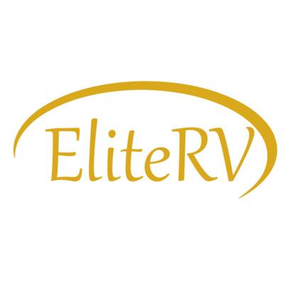 elite rv logo